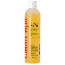 Nabehandelingsolie neutraal 200 ml