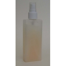 Paraffine spray peach 80 ml