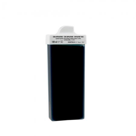 Azuleen refill EXTRA large met roller head small