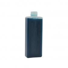 Azuleen refill large