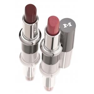Mavala lipsticks