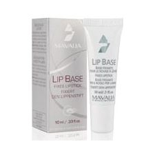 Lipbase 10ml.