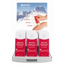 Display 12 stuks MAVA+...