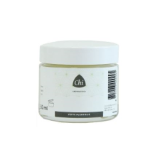 Chi Shea Butter eko, pot 50ml