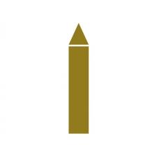 Khol-kajal Bronze Profond