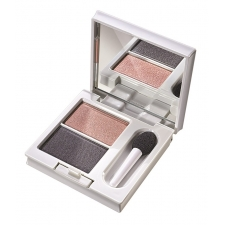 Eye Shadow DUO POWDER nr. 2...