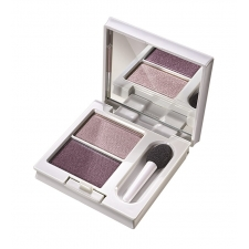 Eye Shadow DUO POWDER nr. 3...