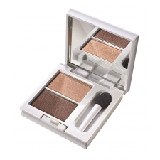 Eye Shadow DUO POWDER nr. 4...