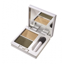 Eye Shadow DUO POWDER nr. 5...