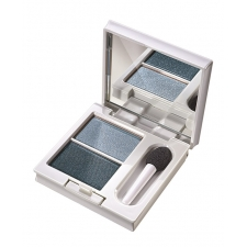 Eye Shadow DUO POWDER nr. 6...