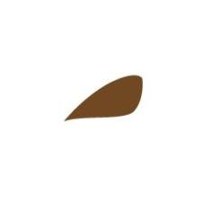 ---Silky Eye Shadow Brun...