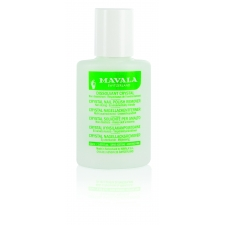 Crystal Green Remover 50ml.