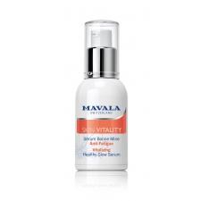 Skin Vitality Healthy Glow...