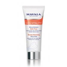 Skin Vitality Beauty-Enh....