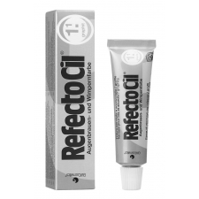 Refectocil Graphite 1.1...