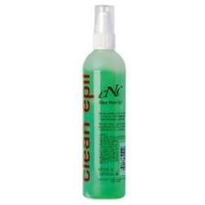 Aloe Vera gel 200 ml