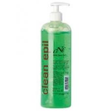 Aloe Vera gel 500 ml