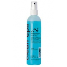Reinigings spray 200 ml