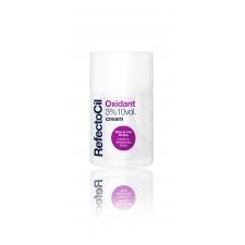 Refectocil crème peroxide...