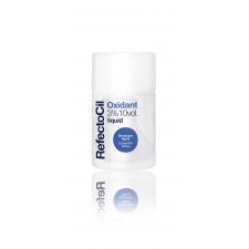 Refectocil Oxidant 3% 100ml.