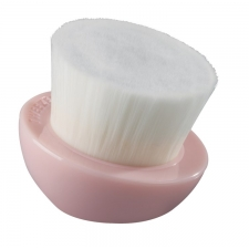 ----Complexion Cleansing Brush