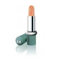----Lipstick Mavala 586 Eldorado