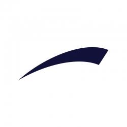 Eyeliner NIEUW MODEL Blue