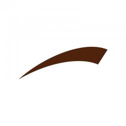 Eyeliner NIEUW MODEL Brown