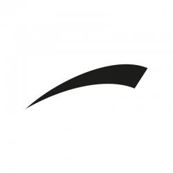 Eyeliner NIEUW MODEL Black