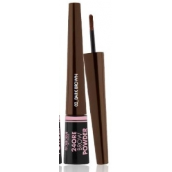 Deborah 24ore Brow Powder...