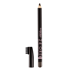 Deborah 24ore Brow Pencil...