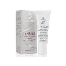Lip Base 10ml.
