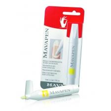 Cuticle/nagelriem pen