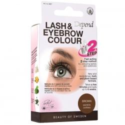 Depend Lash & Eyebrow...