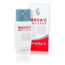 Mavaclear 50 ml