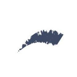 Eye shadow potlood Bleu Nuit