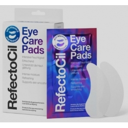 Refectocil Eye Care Pads 10...