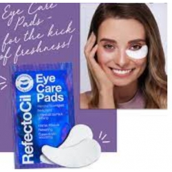 Refectocil Eye Care Pad 1...
