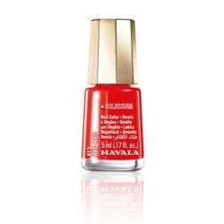 Nagellak 413 Red Red