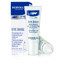 Eye base 10 ml