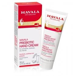 Prebiotic Hand Cream 50ml.