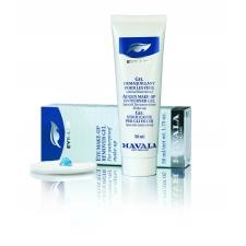 Eye make-up remover gel 50 ml