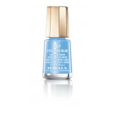 Nagellak 167 Cyclades Blue