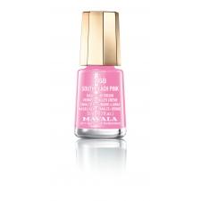 Nagellak 168 South Beach Pink