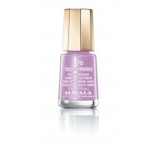 Nagellak 170 Touch of Provence