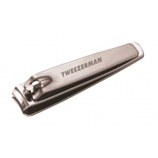 Stainless Steel nagelknipper