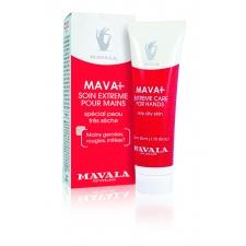 Mava+extreme handcrème 50 ml