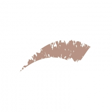 Eye shadow potlood Beige...