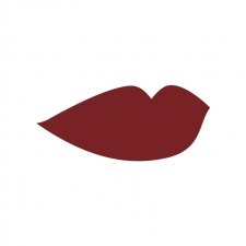 Lipstick Mavala 521 Prune
