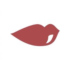 Lipstick Mavala 527 Camelia